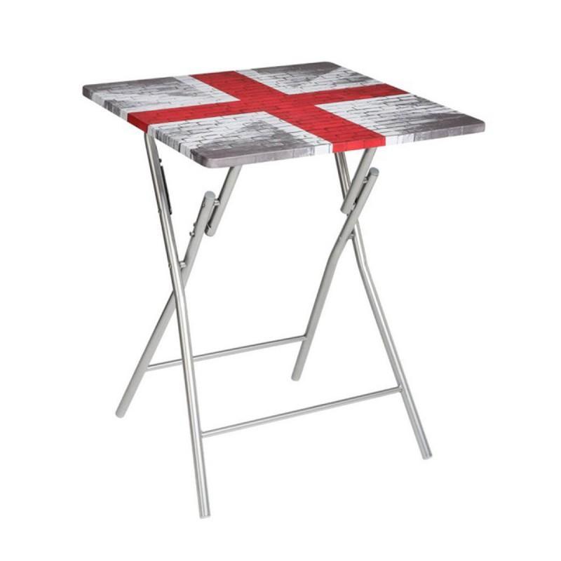 gris prix paris 75cm ground pliante Table london 0wOkNP8nX