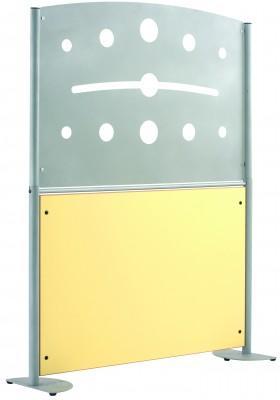 claustra comparez les prix pour professionnels sur page 1. Black Bedroom Furniture Sets. Home Design Ideas