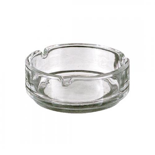 Cendrier basique comparez les prix pour professionnels - Film transparent pour table en verre ...