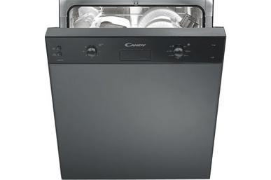 lave vaisselles domestiques comparez les prix pour. Black Bedroom Furniture Sets. Home Design Ideas