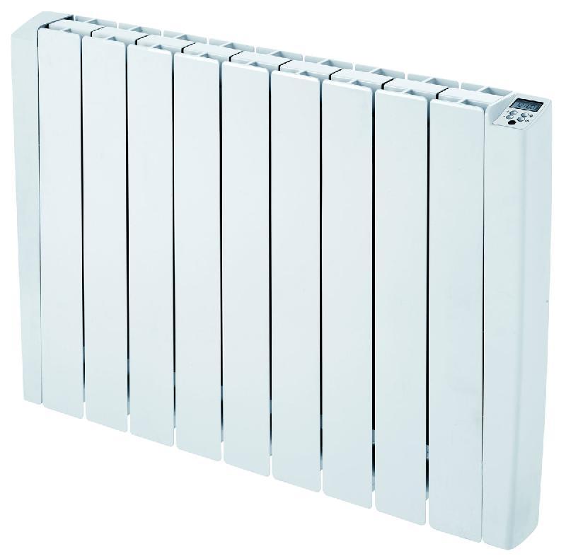 radiateur rayonnant adesio achat vente de radiateur On radiateur electrique w