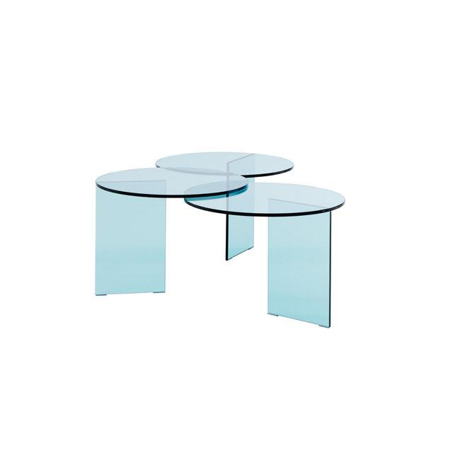 Cinna sas produits table basse - Cinna table basse ...