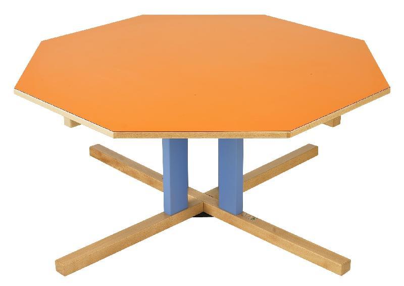 bureau d 39 ecole tous les fournisseurs mobilier ecole. Black Bedroom Furniture Sets. Home Design Ideas