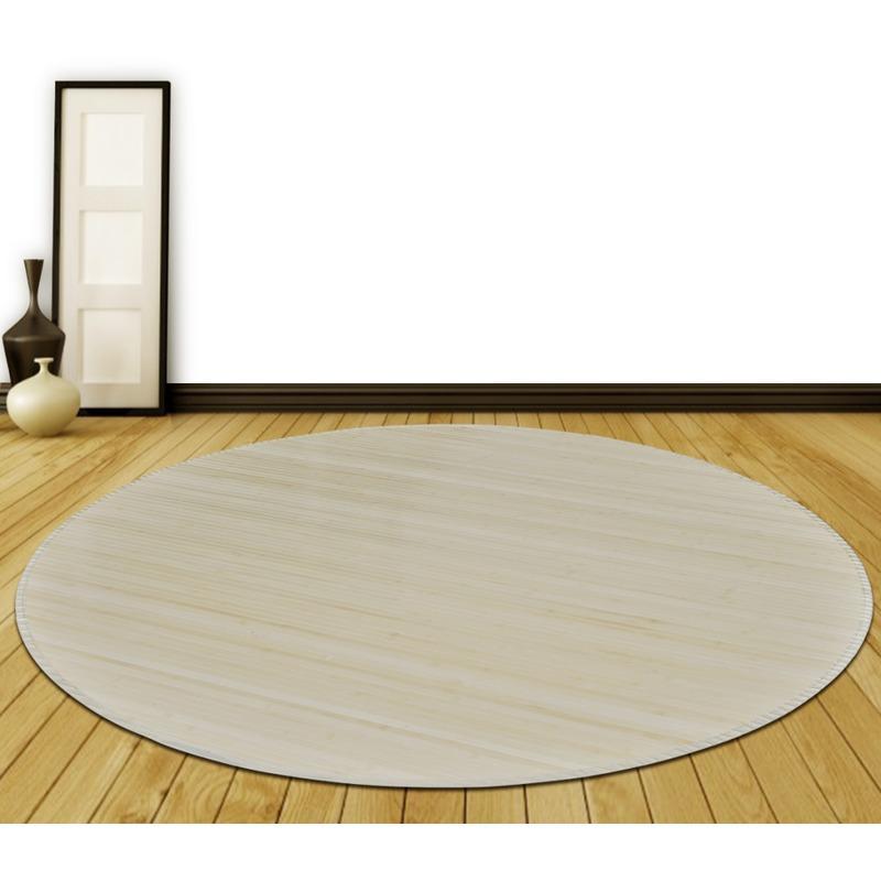 tapis de d coration vidaxl achat vente de tapis de. Black Bedroom Furniture Sets. Home Design Ideas
