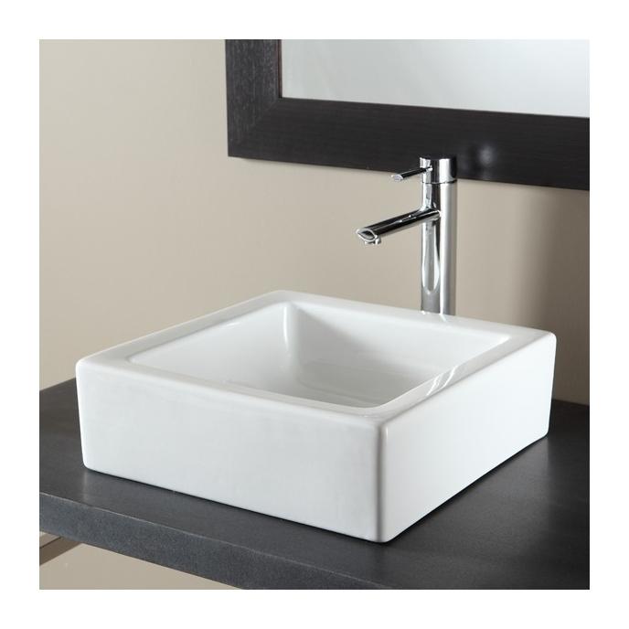 lavabos comparez les prix pour professionnels sur page 1. Black Bedroom Furniture Sets. Home Design Ideas