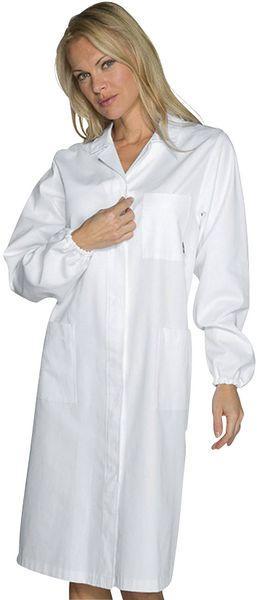 blouse pour femme tous les fournisseurs de blouse pour. Black Bedroom Furniture Sets. Home Design Ideas