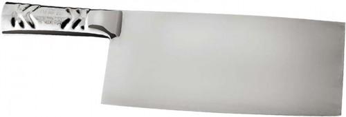 coutelleries de cuisine tous les fournisseurs coutellerie professionnelle couteau de. Black Bedroom Furniture Sets. Home Design Ideas