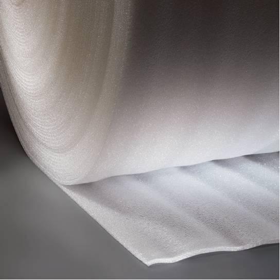 isolant phonoabsorbant acoustic foam 5 mm. Black Bedroom Furniture Sets. Home Design Ideas