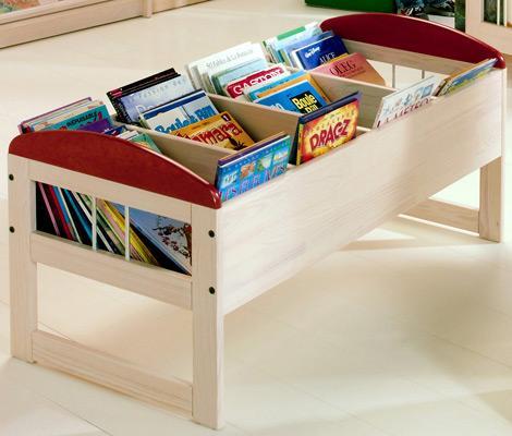 le bac livres ligne orchid e mod le adulte comparer les prix de le bac livres ligne orchid e. Black Bedroom Furniture Sets. Home Design Ideas