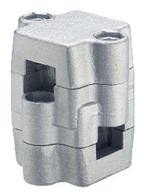 Noix de serrage orthogonale 92 133 emile maurin - Noix de serrage ...