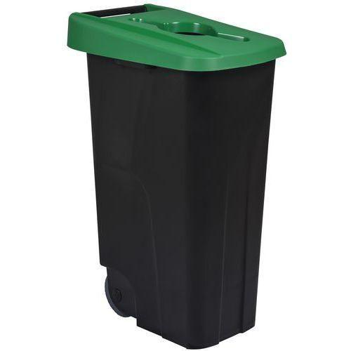 b494fa6832ff6 Poubelle tri sélectif rossignol pro - Achat   Vente de poubelle tri ...
