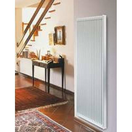 Radiateur rayonnant quinn achat vente de radiateur rayonnant quinn comparez les prix sur for Radiateur vertical chauffage central