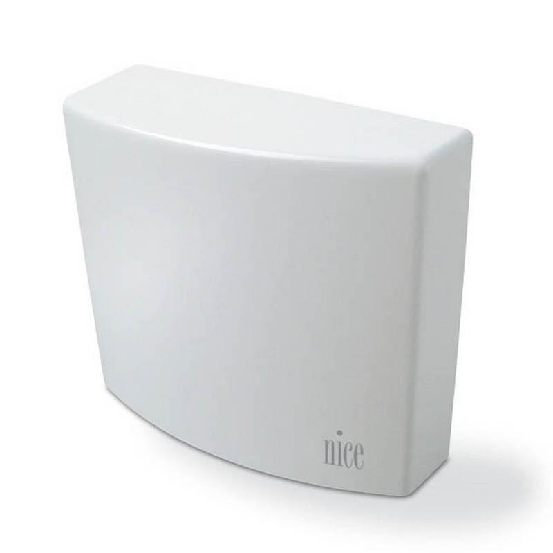 IT4WIFI NICE contrôle et gestion de l/'automatisation a distance sans fil via sma