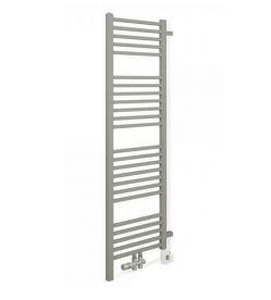 seche serviette terma bone claustra electrique bone dw e. Black Bedroom Furniture Sets. Home Design Ideas