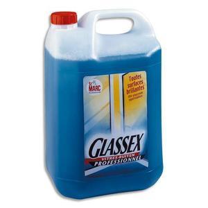 lave vitre tous les fournisseurs nettoyant pour vitre spray pour vitre lingettes pour. Black Bedroom Furniture Sets. Home Design Ideas