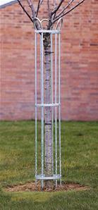 grilles d 39 arbres tous les fournisseurs grille d 39 arbre en fonte grille d 39 arbre en beton. Black Bedroom Furniture Sets. Home Design Ideas