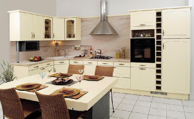 decoration cuisine vanille 20 paris | www2014wz.info - Meuble Cuisine Couleur Vanille