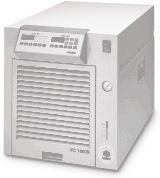 Fc1600s - refroidisseur à circulation