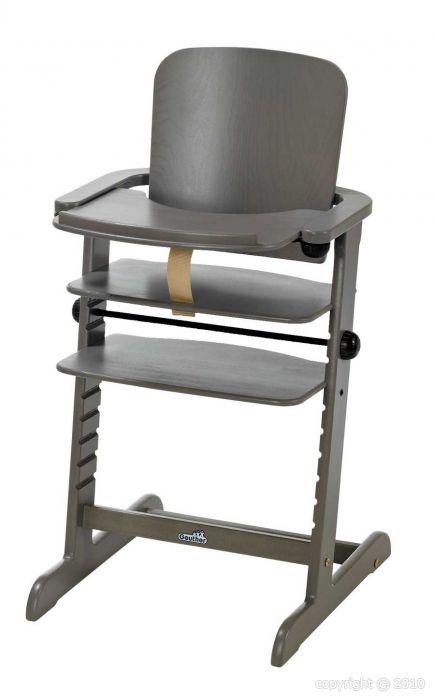 chaises hautes pour bebes tous les fournisseurs chaise. Black Bedroom Furniture Sets. Home Design Ideas
