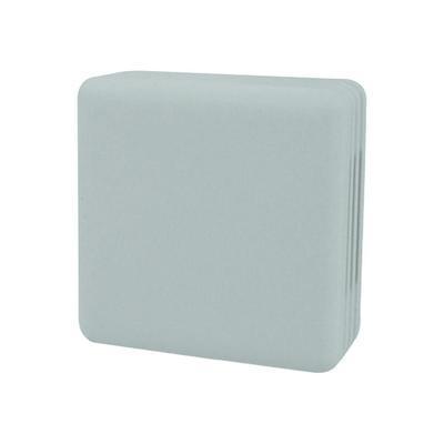 capteurs de temp rature et d 39 humidit comparez les prix pour professionnels sur. Black Bedroom Furniture Sets. Home Design Ideas
