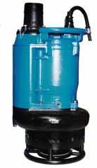 pompe de puits immergee wilo sub tw5 204em pour adduction d 39 eau. Black Bedroom Furniture Sets. Home Design Ideas