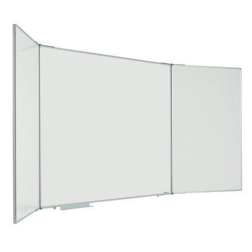 tableau blanc 5 faces comparer les prix de tableau blanc 5 faces sur. Black Bedroom Furniture Sets. Home Design Ideas