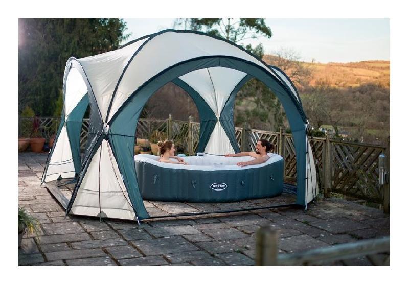produits d 39 entretien pour spa et hammam tous les. Black Bedroom Furniture Sets. Home Design Ideas