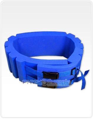 Accessoires pour natation comparez les prix pour for Club piscine prix
