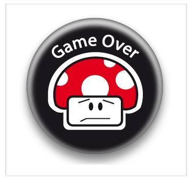 http://www.hellopro.fr/images/produit-2/5/2/5/badge-champi-game-over-471525.jpg
