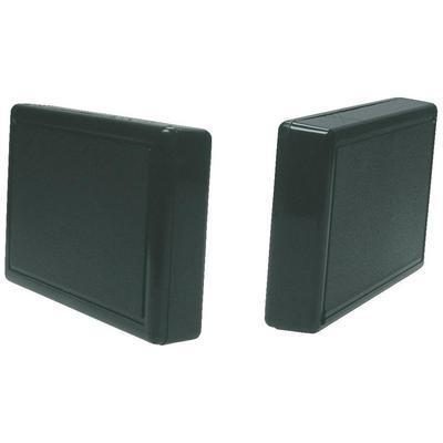 coffret lectrique strapubox achat vente de coffret lectrique strapubox comparez les prix. Black Bedroom Furniture Sets. Home Design Ideas