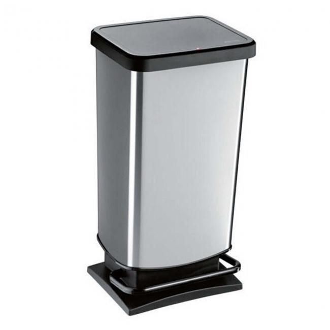 poubelle alexisrobert achat vente de poubelle alexisrobert comparez les prix sur. Black Bedroom Furniture Sets. Home Design Ideas