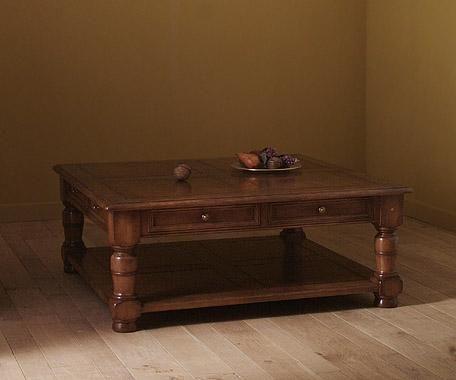 table basse porte revue ref 1036. Black Bedroom Furniture Sets. Home Design Ideas