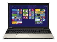 TOSHIBA SATELLITE L70-B-152 - 17.3