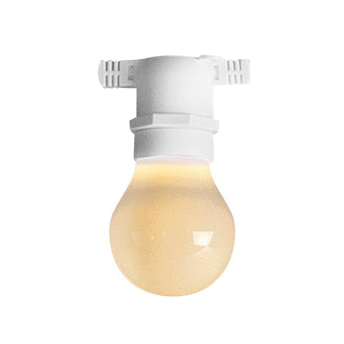 ampoules led seletti achat vente de ampoules led seletti comparez les prix sur. Black Bedroom Furniture Sets. Home Design Ideas
