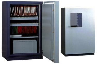 armoire ignifugee papier celsia 200. Black Bedroom Furniture Sets. Home Design Ideas