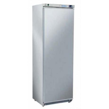 armoire refrigeree negative inox 400 litres. Black Bedroom Furniture Sets. Home Design Ideas