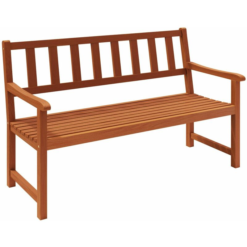 banc de jardin avec dossier tous les fournisseurs de. Black Bedroom Furniture Sets. Home Design Ideas