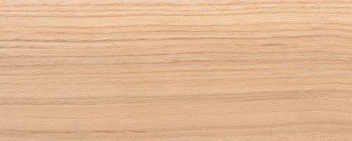 Merisier Bois Dur Ou Mou : fournisseurs – bois merisier – bois poirier – bois chataignier – bois