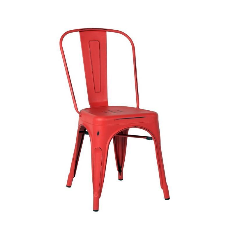 126 events produits de la categorie chaises de salon. Black Bedroom Furniture Sets. Home Design Ideas