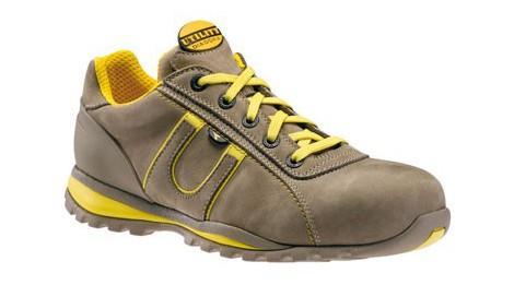sélection premium ba2d0 05282 Chaussure de sécurité diadora glove s3 hro sra - couleurs ...