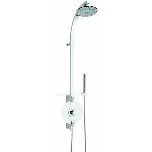 colonnes de douches valentin achat vente de colonnes de douches valentin comparez les prix. Black Bedroom Furniture Sets. Home Design Ideas