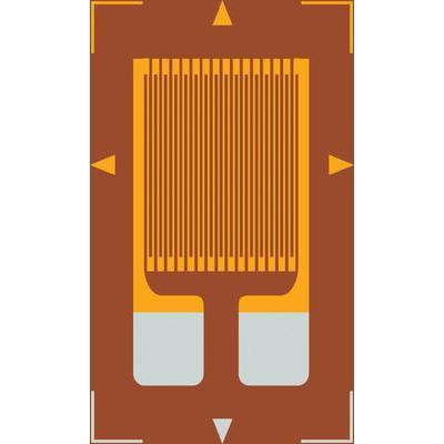 JAUGE DE CONTRAINTE 100591 1 PC(S)