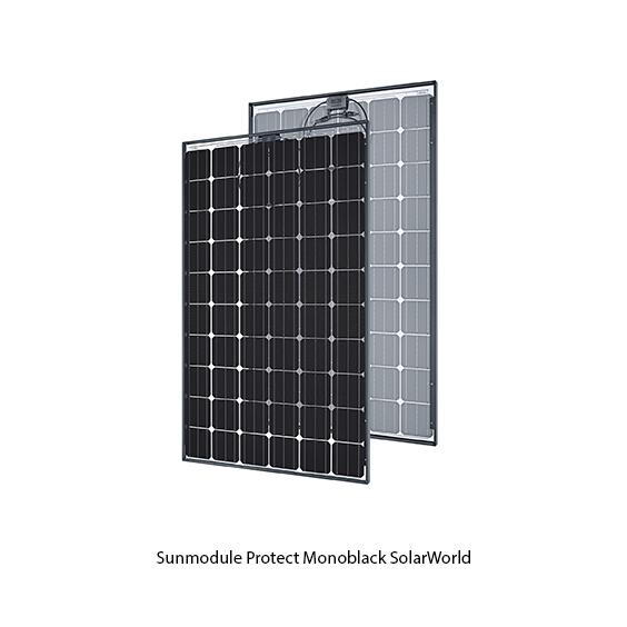 alaska energies produits panneaux solaires photovoltaiques. Black Bedroom Furniture Sets. Home Design Ideas