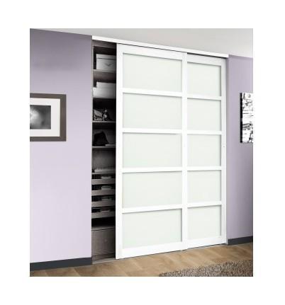 armoires et placards mon espace maison achat vente de armoires et placards mon espace maison. Black Bedroom Furniture Sets. Home Design Ideas