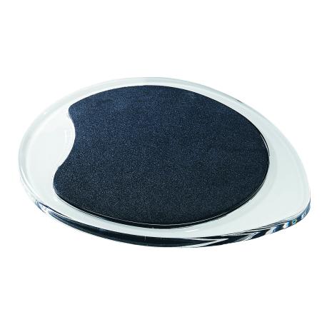 tapis de souris comparez les prix pour professionnels. Black Bedroom Furniture Sets. Home Design Ideas