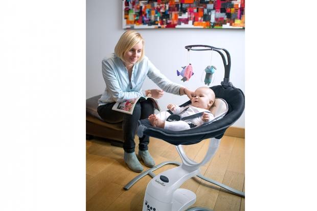 balancelles pour bebe tous les fournisseurs balancelle electronique balancelle manuelle. Black Bedroom Furniture Sets. Home Design Ideas