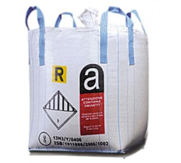 Sacs Big Bags Tous Les Fournisseurs Conteneur Souple