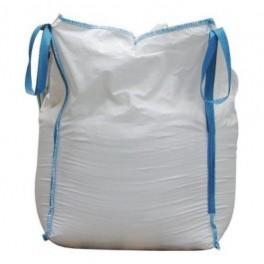 big bag sac a gravats polypro tisse 1500 kg. Black Bedroom Furniture Sets. Home Design Ideas