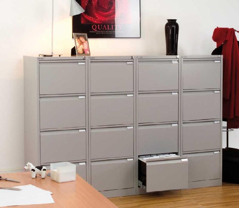 banette rangement bureau boite de rangement hello 28 images boite d archivage tous les. Black Bedroom Furniture Sets. Home Design Ideas