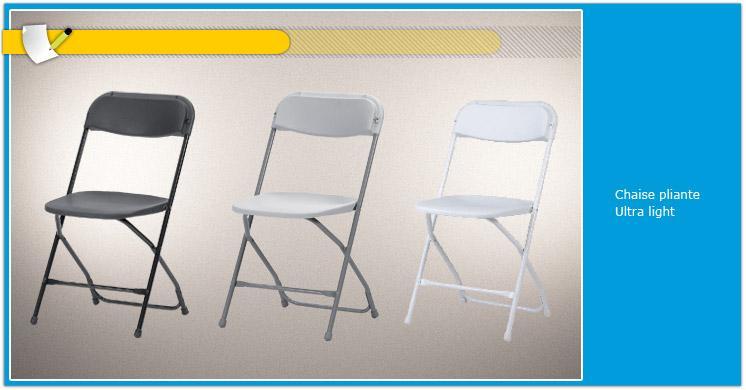 si ge pliable comparez les prix pour professionnels sur page 1. Black Bedroom Furniture Sets. Home Design Ideas